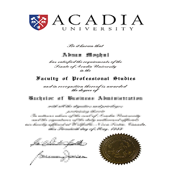 Where To Buy The Best Quality Replica Diplomas from