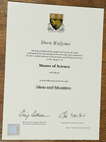 How to Order Fake LSE Diploma Online?