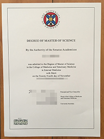 Where to Buy University of Edinburgh Fake Diploma