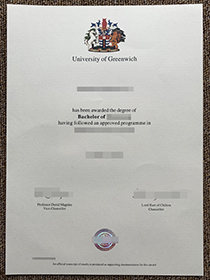 How to buy University of Greenwich BBA fake degree