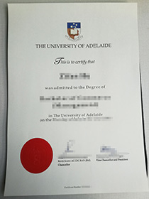 Buy A Fake Degree&Transcript of University of A