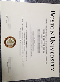 What A Great Thing to Buy A Fake Degree Of Boston u