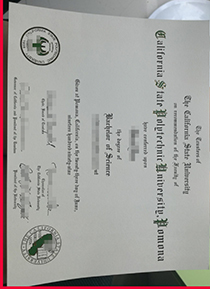 Great To Buy Fake Degree of Cal Poly| Fake Degree o