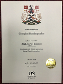 Buy Fake Degree of University of Sussex Right Now!B