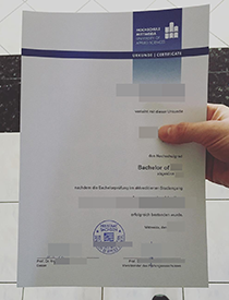 How Much Does a Fake Hochschule Mittweida Diploma C