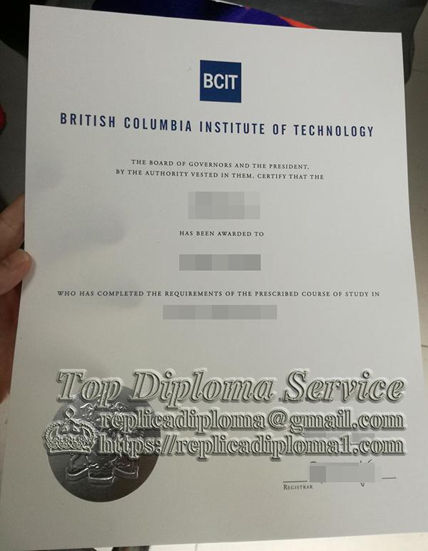 Buy A Bcit Degree Certificate Online Fake College Diploma Fake Degree Fake Certificates Replicadiploma1 Com