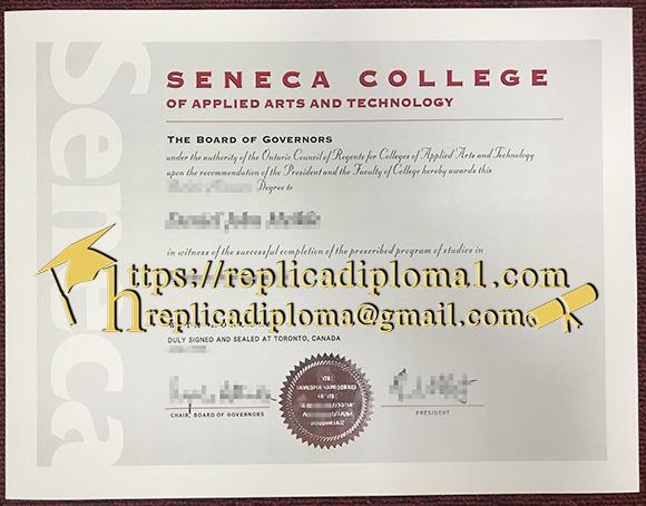 6 Advantages Of Seneca College And Buy Fake Degree Fake College Diploma Fake Degree Fake Certificates Replicadiploma1 Com
