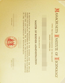 How Can A Fake MIT Diploma Helps You With 1 Million
