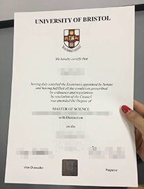How to Purchase a Fake Degree of University of Bris